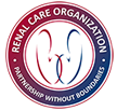 renalcareorg
